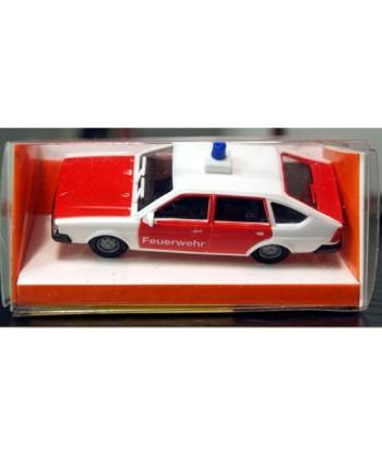 """EUROMODEL 200.781 – Volkswagen Passat SH """"Feuerwehr"""" 1:87"""