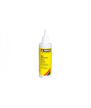 NOCH 60872 – Effetti d'acqua – Water Effects 125 ml.