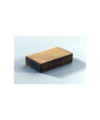 PIKO A-GLEIS H0 55281 – Gomma pulisci binari