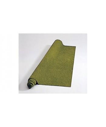PIKO 55710 – Tappeto verde cm. 60 x cm. 120