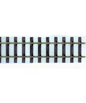 PECO SL-1400 – H0m Binario flessibile scartamento 12 mm – Lunghezza 914 mm