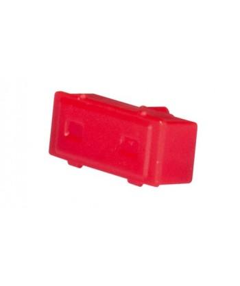 HERPA 053402 – Accessori, Estintori per telaio cisterne – 1:87