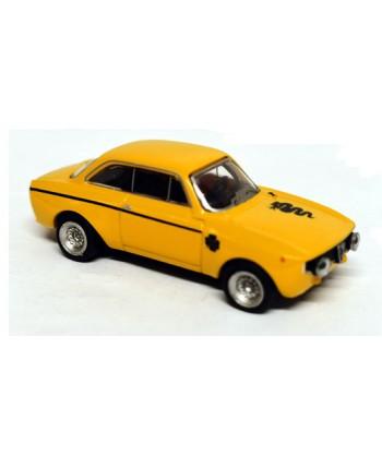 BREKINA 29701 - Alfa Romeo...