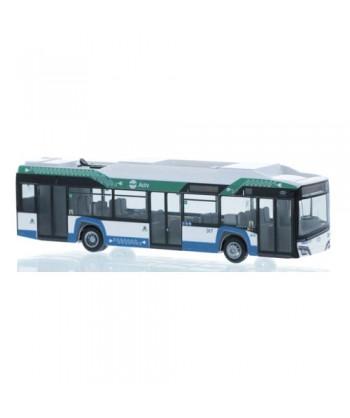 RIETZE 76806 - Bus Solaris...