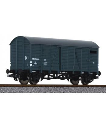 LILIPUT H0 235071 – Boxcar Gs – NS EP. III