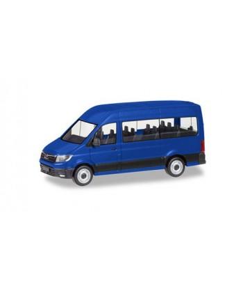 HERPA 093743 – MAN TGE versione bus – 1:87