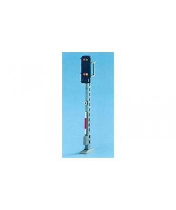 SCHNEIDER H0 2103 – Segnale principale 2 luci – DB (plastica)