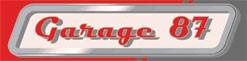 Garage 87