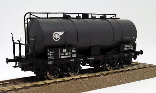 cisterna ZZ VTG DB Ep. III