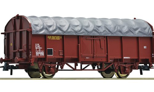 senza locomotiva e accessori materiale espanso-Lokliege TT #neu in OVP # Ancora 99354 traccia h0